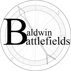 Baldwin Battlefield Tours